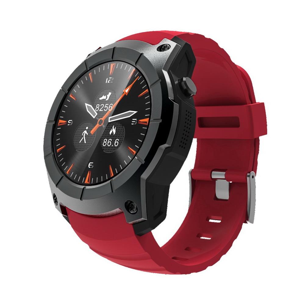 Makibes G05 Smart Watch (11)