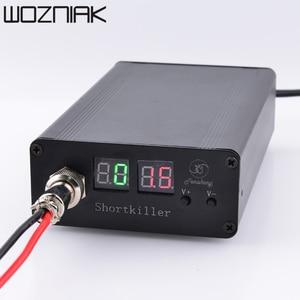 Image 5 - Fonekong Shortkiller Mobile Phone Short Sircuit Solving 100% Problem With Short Circuit Instrument