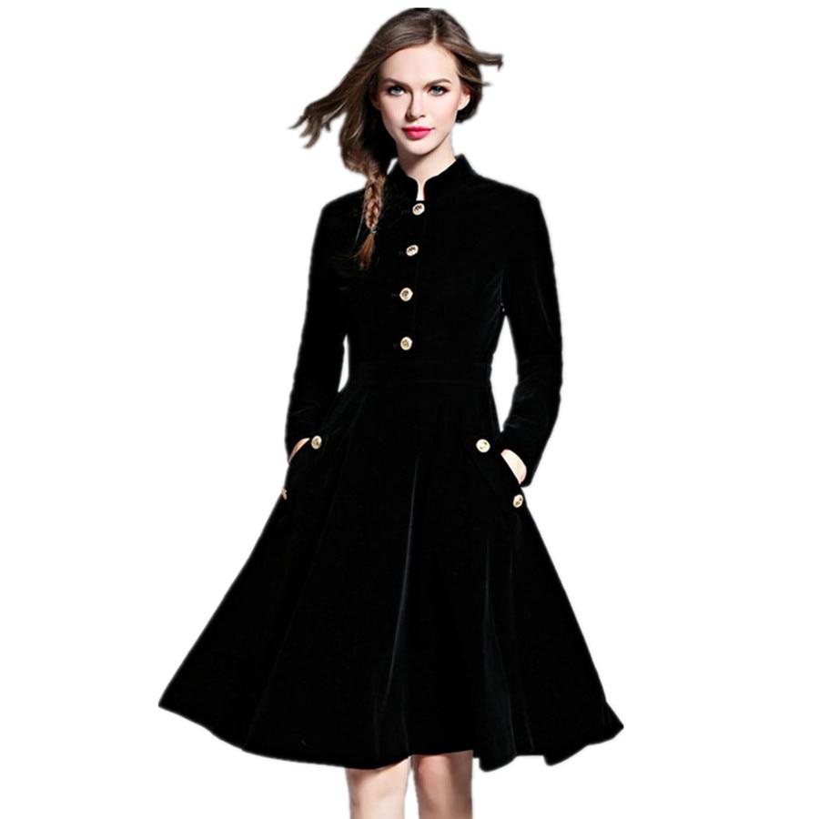 Elegant Fashion Dresses Women