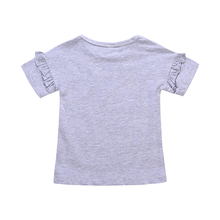 Pretty Bunny T-Shirt+Skirt Fashion Set