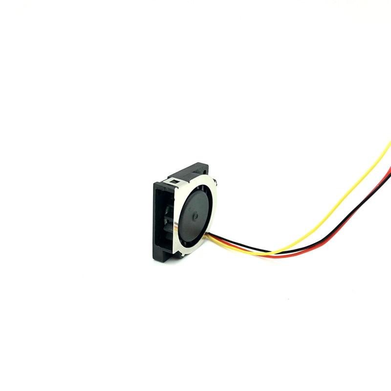 Тихий 2 см мини-Воздуходувка 20x20x6 мм высокоскоростной 14000 об/мин 0.15A 5 в USB микро турбо вентилятор охлаждения 20 мм Малый центробежный вентилятор