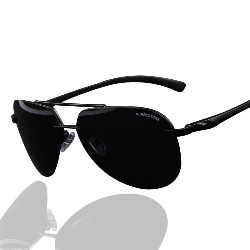 Σχέδιο μάρκας MERRY του 100% γυαλιά ηλίου - Αξεσουάρ ένδυσης - Φωτογραφία 1