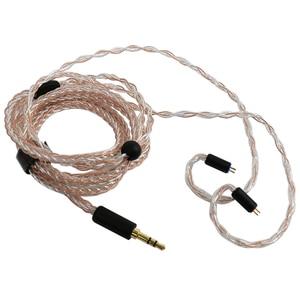 Image 5 - KINERA IDUN 2BA + 1DD ハイブリッドで耳イヤホンハイファイイヤホンモニターヘッドセットと 2Pin 取り外し可能なデタッチケーブル
