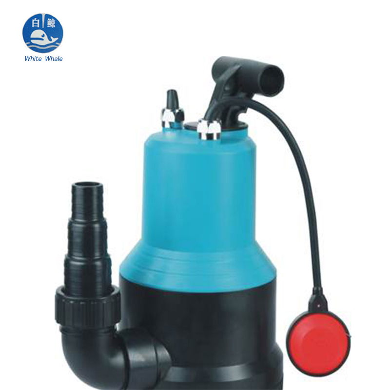 CLB-15000P Submersible Rockery Landscaping Filtration Circulation Water Pump with Flow Switch free shipping submersible pump clb 5500 plastic rockery aquarium water changes home landscaping pond pumps 110w