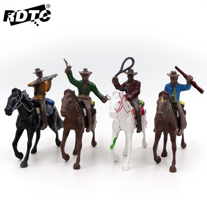 top 10 toy plastic horses list and get free shipping - cindf9mi