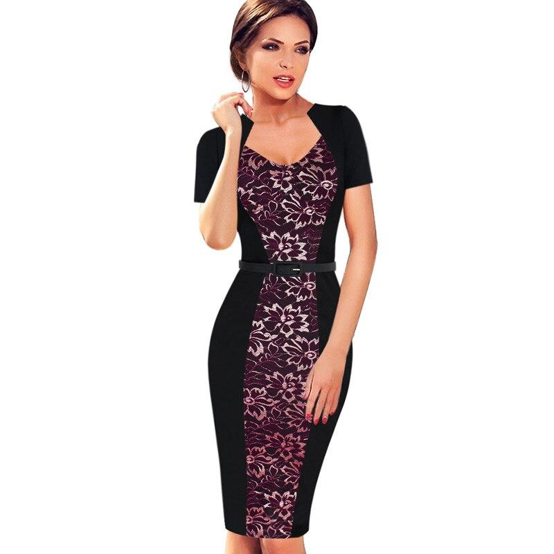 Popular Summer Dresses 2010-Buy Cheap Summer Dresses 2010 lots ...