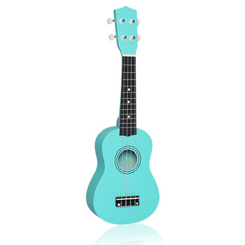 цена на TSAI Ukulele Vintage 21inch Acoustic Soprano Hawaii Rosewood guitar 4 Strings Ukulele Cuatro Musical Instrument for beginner
