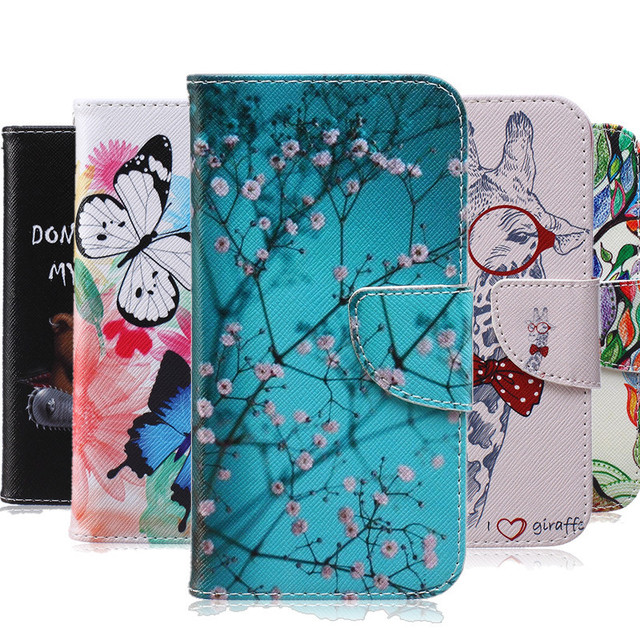 coque huawei p8 lite 2016 portefeuille