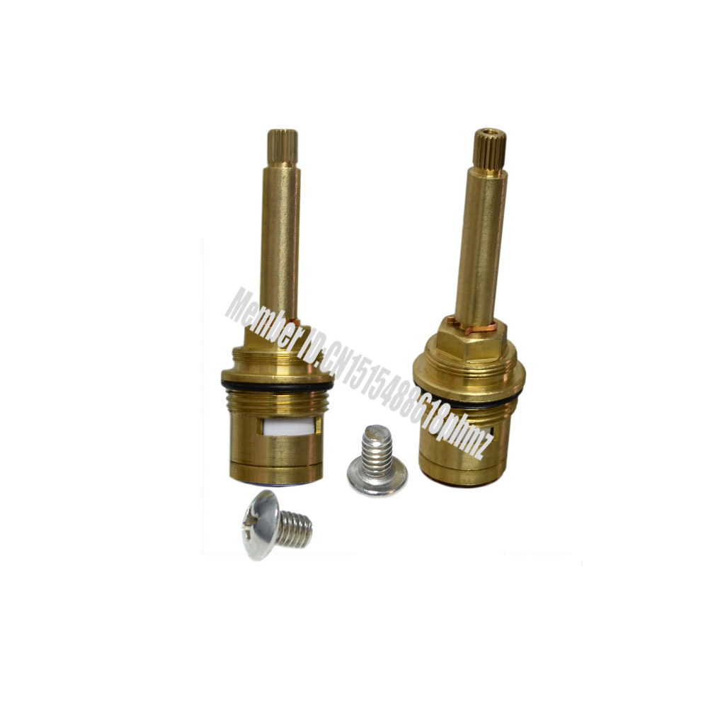 shower tap parts nujits com how to replace a generic tub shower single lever cartridge