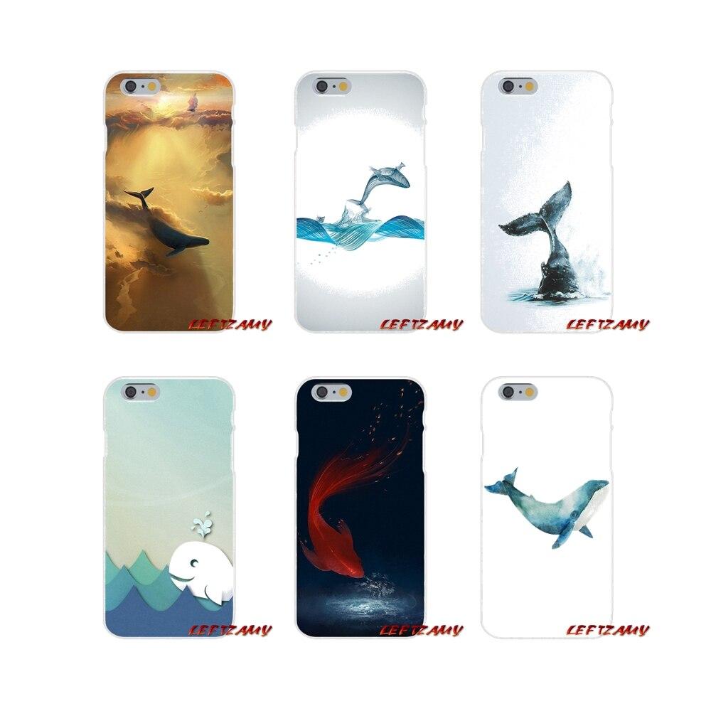 Goten Dragon Ball Shark Accessories Phone Shell Covers For Samsung Galaxy A3 A5 A7 J1 J2 J3 J5 J7 2015 2016 2017 Cellphones & Telecommunications