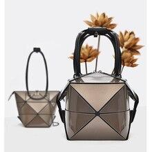 SGARR, Модные женские Сумки из искусственной кожи, сумка на плечо, высокое качество, женские сумки через плечо, для женщин, сумки-мессенджеры, новинка