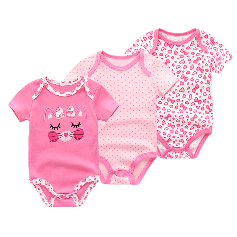 Baby Girl Clothes150