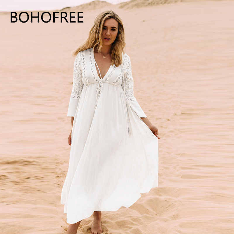 3e4e0a464cfcd Detail Feedback Questions about BOHOFREE Arabian Style Striped ...