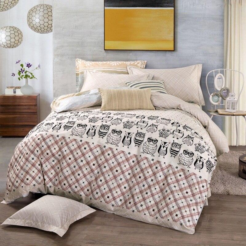 achetez en gros londres housse de couette en ligne des grossistes londres housse de couette. Black Bedroom Furniture Sets. Home Design Ideas