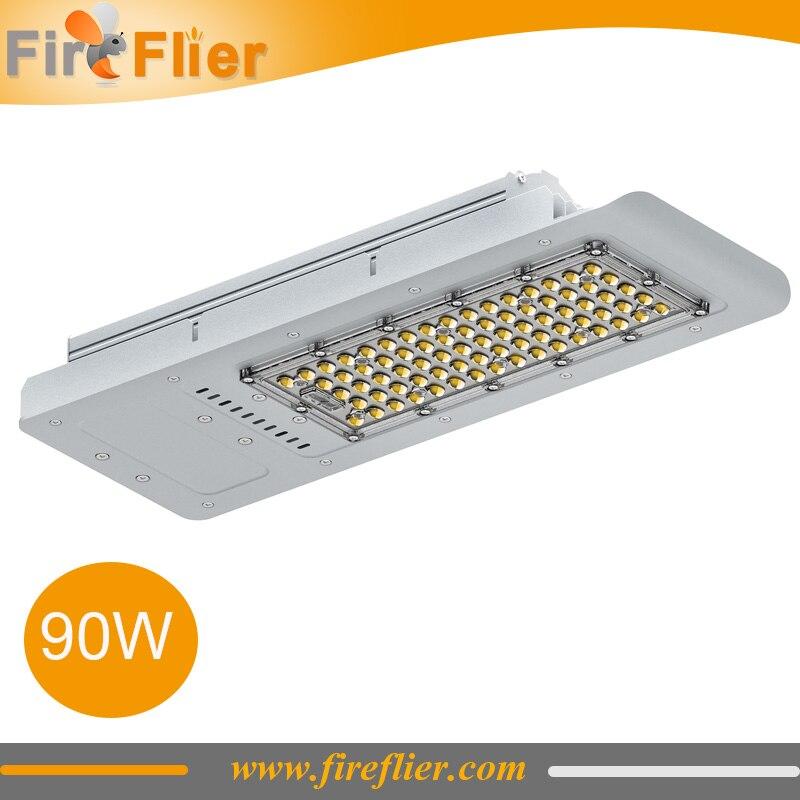 4pcs 100w economical led street light 150w road lamp led 120w parking lot lighting outdoor ip67 ip65 exterior luminaire 60w