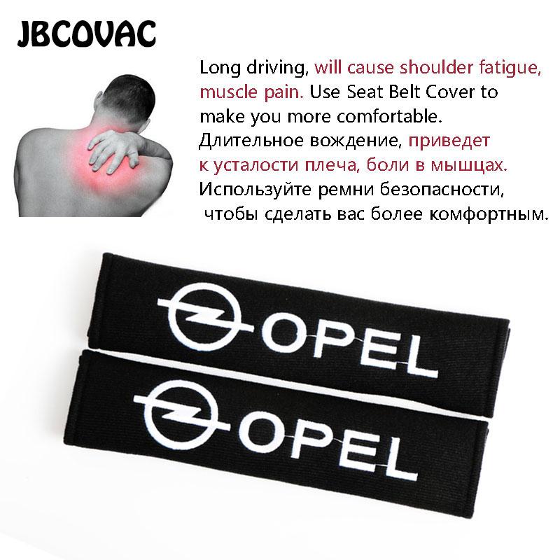MyCarCover B/âche de protection contre la gr/êle pour Opel Insignia A Country Tourer G09 2008-2017