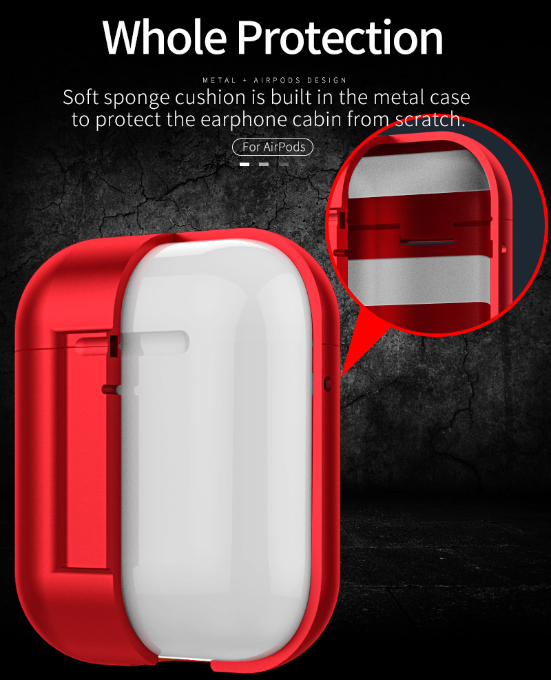 Case For AirPods (11)
