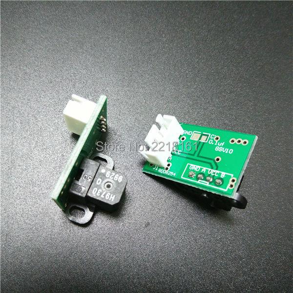 Hartig 1 St Voor Koop Grootformaat Printer Smart Kleur Jv 160 Ft1560 Fortuin-lit Raster Encoder Sensor Met H9730 Reader Ideaal Cadeau Voor Alle Gelegenheden
