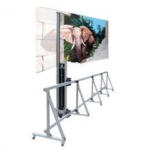 High Definition Wall Murals Printing Equipment Printer Machinery