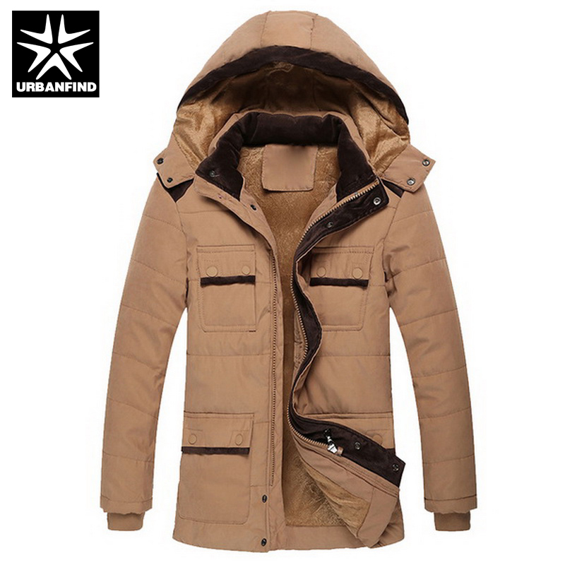 Online Buy Wholesale popular mens jackets from China popular mens