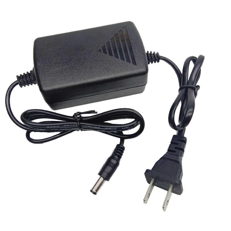 5 volt adapter swich 5 V 1.25A 1250mA EU ONS universele voeding ac adapter desktop dual kabel DC size 5.5x2.5mm dc5.5x2.1mm