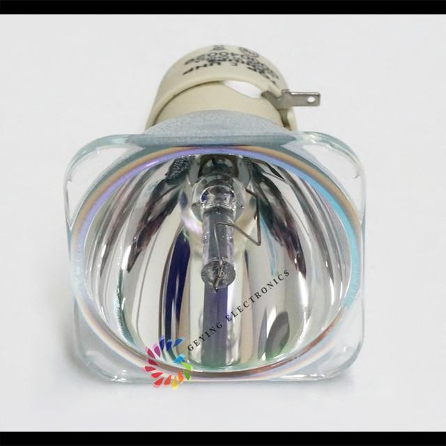 Горячие Продажи RLC-047 UHP190/160 Вт Оригинальная Лампа Проектора Лампа Для ViewSo nic PJD5111 PJD5351 с 6 месяцев гарантии