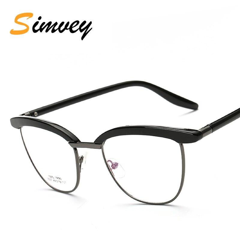 Online Get Cheap Retro Grandes Gafas -Aliexpress.com | Alibaba Group