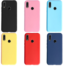Soft Silicone Case For Samsung Galaxy J3 J5 J7 2016 2017 A5 A6 J4 J6 Plus 2018 A10 A20 A20e A30 A40 A50 A60 A70 2019 Back Cover стоимость