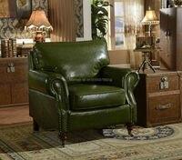 2015 Hot Sale Sofas Direct Factory High Quality Single Sofa Chair Creative Leisure Chair B20