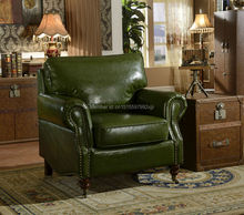 Chaise Armchair Bean Bag Style One Seat No Sale Sofas Direct Factory High Quality /single Sofa Chair/creative Leisure Chair B20