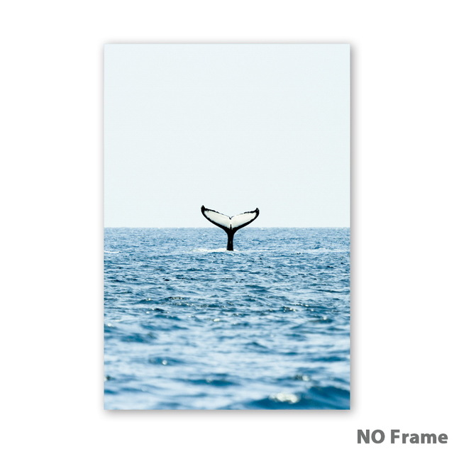 Nordic-Landscape-Decoration-Whale-Giraffe-Phrase-Canvas-Painting-Posters-And-Prints-Living-Room-Wall-Art-Picture.jpg_640x640 (2)