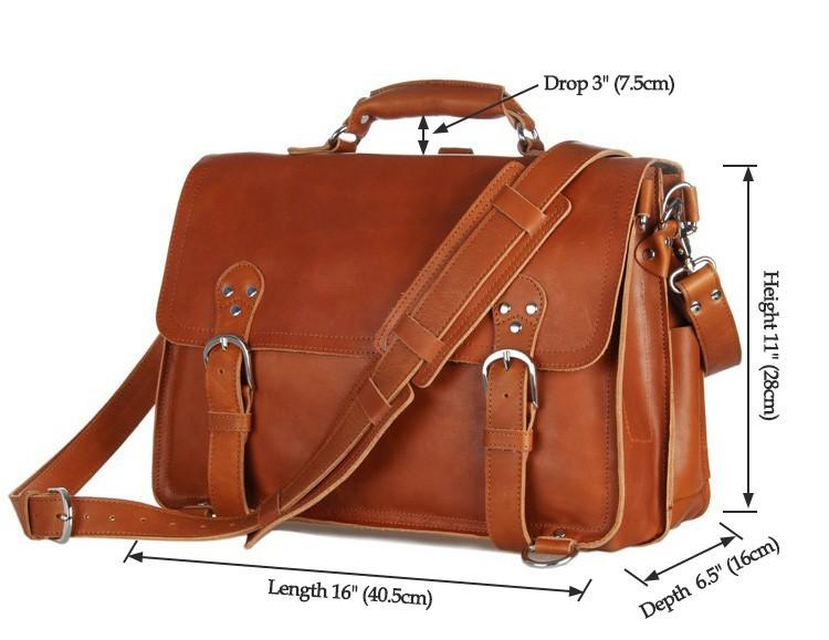 7161B-1 Handbags (9)