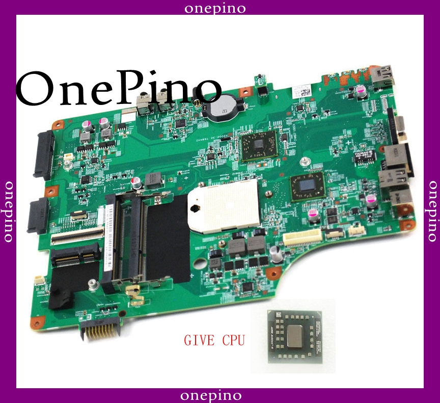 give CPU,for Dell Inspiron M5030 Laptop motherboard 3PDDV CN-03PDDV motherboard 03PDDV 3PDDV DDR3 100% tested ...