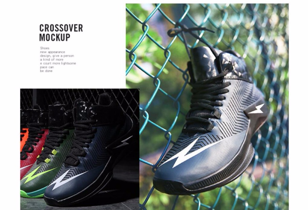 4b3718ed9e 2018 mennew Curry 3 intermitente tela neta zapatos de baloncesto a ...