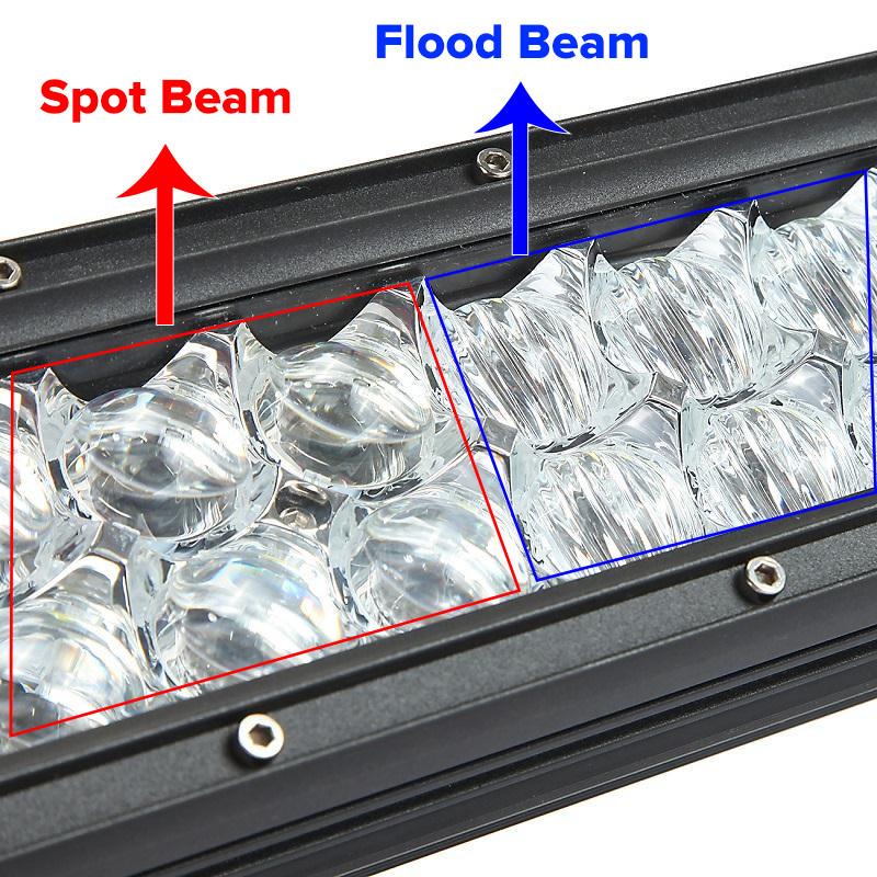 combo beam 5d