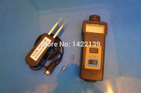 MC 7806 Wood Moisture Meter Detector Tester Thermometer Paper 50% (Wood to soil)PIN