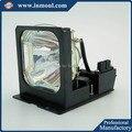 VLT-X400LP Замена лампы проектора для MITSUBISHI LVP-X390/LVP-X400/X390/X400