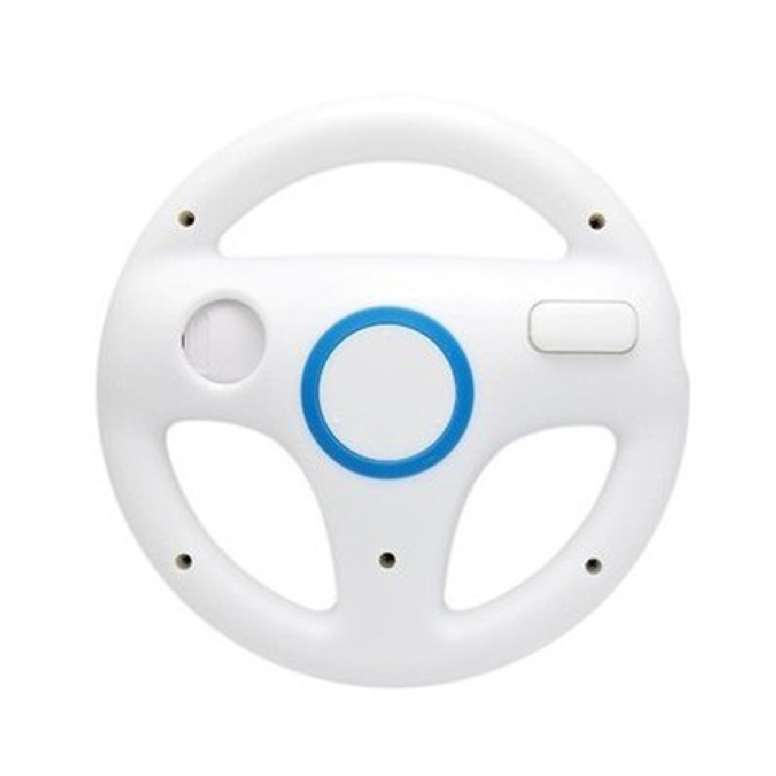 2016 high quality promotions steering wheel mario kart racing games remote controller for