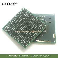 GLHM170 SR2C4 100% new original BGA chipset for laptop free shipping