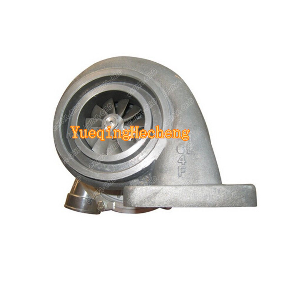 New Turbo Turbocharger RHE7 24100-2751B 24100-3680A For P11C Free ShippingNew Turbo Turbocharger RHE7 24100-2751B 24100-3680A For P11C Free Shipping
