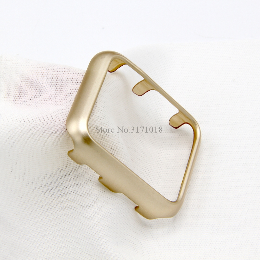 Luxury Frame Case for Apple Watch 103