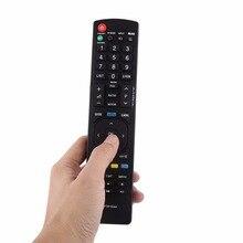 Telecomando universale di Controllo AKB72915244 Per lg 32LV2530/22LK330/26LK330/32LK330 Intelligente LCD LED TV