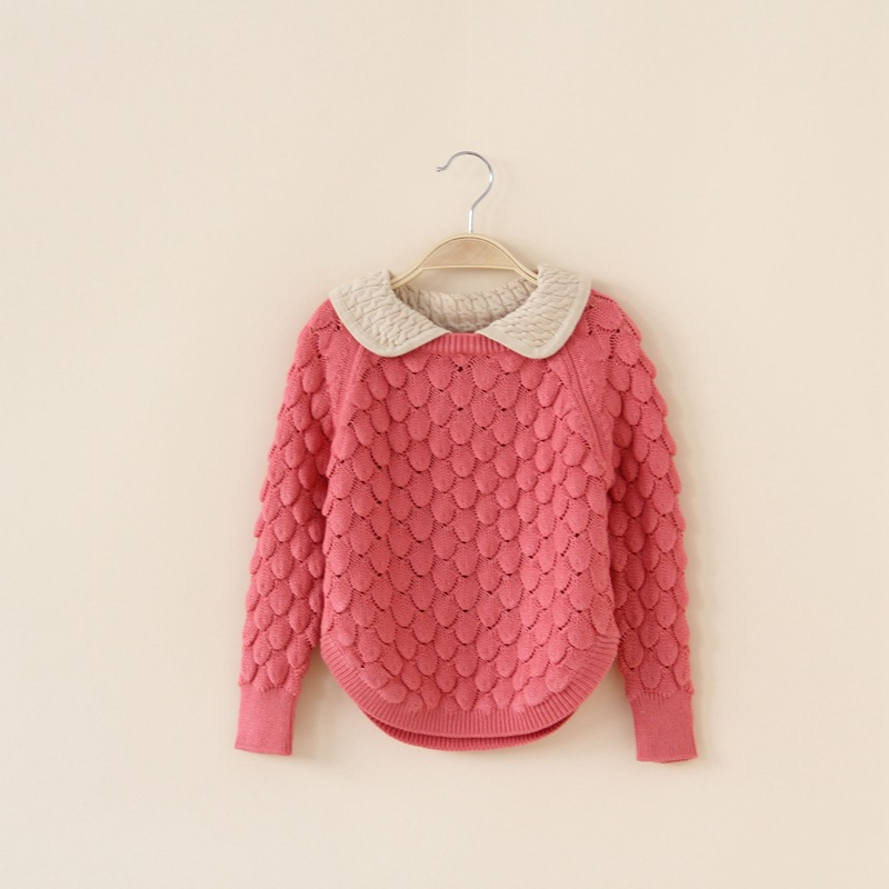 Hurave-2017-New-Brand-Fashion-Kids-Clothes-Girls-Flower-Children-Sweater-Girls-Pullovers-Girl-Sweaters-3