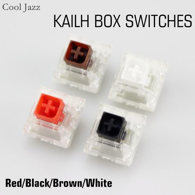 Kết quả hình ảnh cho kailhbox switch