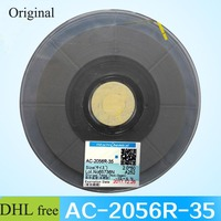 Оригинальный AC 2056R 35 для Hitachi ACF проводящий клей ЖК дисплей ТВ экран ремонт Специальный Давление pcb клей ЖК дисплей экрана печатной платы, пос