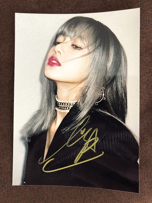 Costume Props Costumes & Accessories 2019 New Style Bts Bangtan Boys Ins Map Of Soul Persona Jimin V Pvc Transparent Lomo Card Blackpink Kill This Love Lisa Jisoo Photocard Hf247