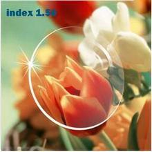 index 1.56 transpare
