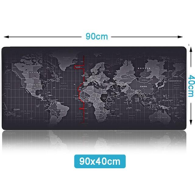 900x400mm-world