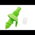 1Pcs Kitchen Gadgets Lemon Sprayer Fruit Juice Citrus Spray Squeezers Creative Fresh Fruit Juice Tools For Kitchen Accessories