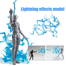 Buy lightning effect and get free shipping on AliExpress com